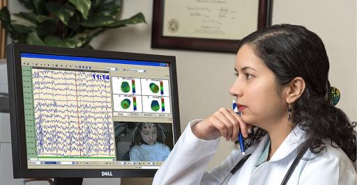 Подобрать противоэлептические препараты поможет онлайн-приложение EpiPick
