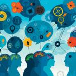 Неожиданный факт: черты аутизма тем выраженее, чем сильнее взаимодействуют области мозга