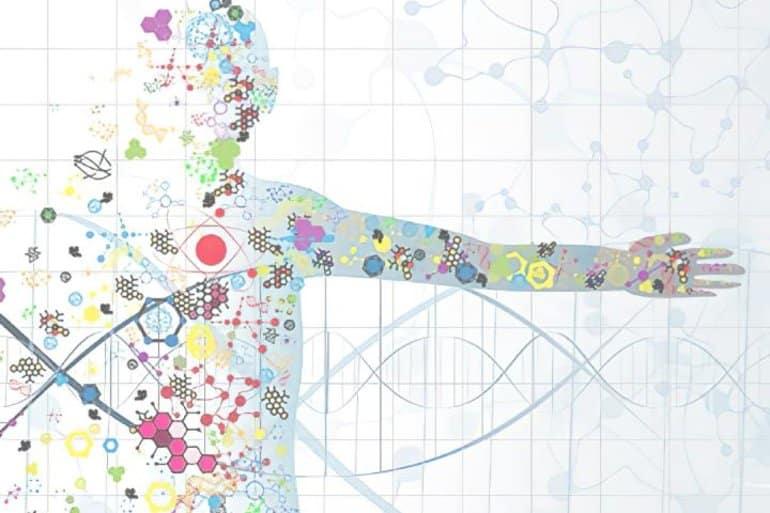 Прорывная технология модификации ботулотоксина может дополнить редактирование генома