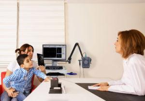 Домашние видеозаписи – помощь в диагностике эпилепсии